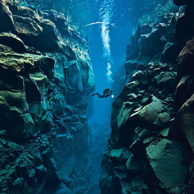 interesting-facts-about-iceland-60656e7c2c1e0__700