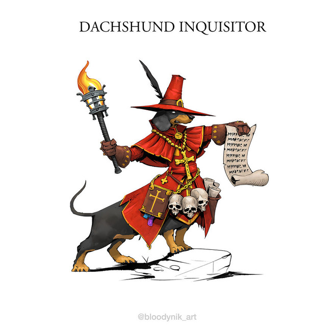 Dachshund-Inquisitor-5badb27e75daa-png__880 (1)