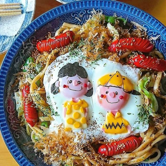 japanese-mom-egg-food-art-48-5e7363a9eee61__880