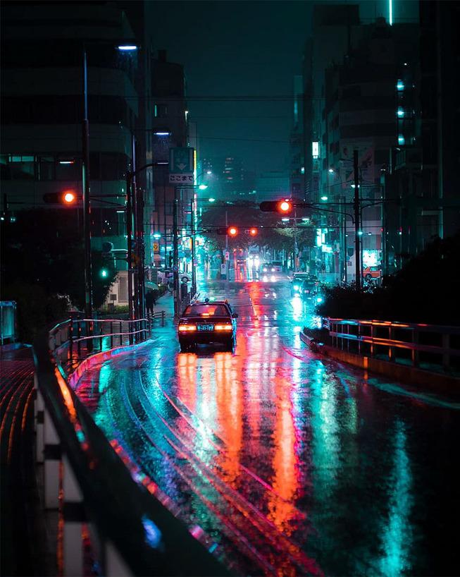 street-photography-japan-teemu-jarvinen-58-5dd39e39b2c82__880