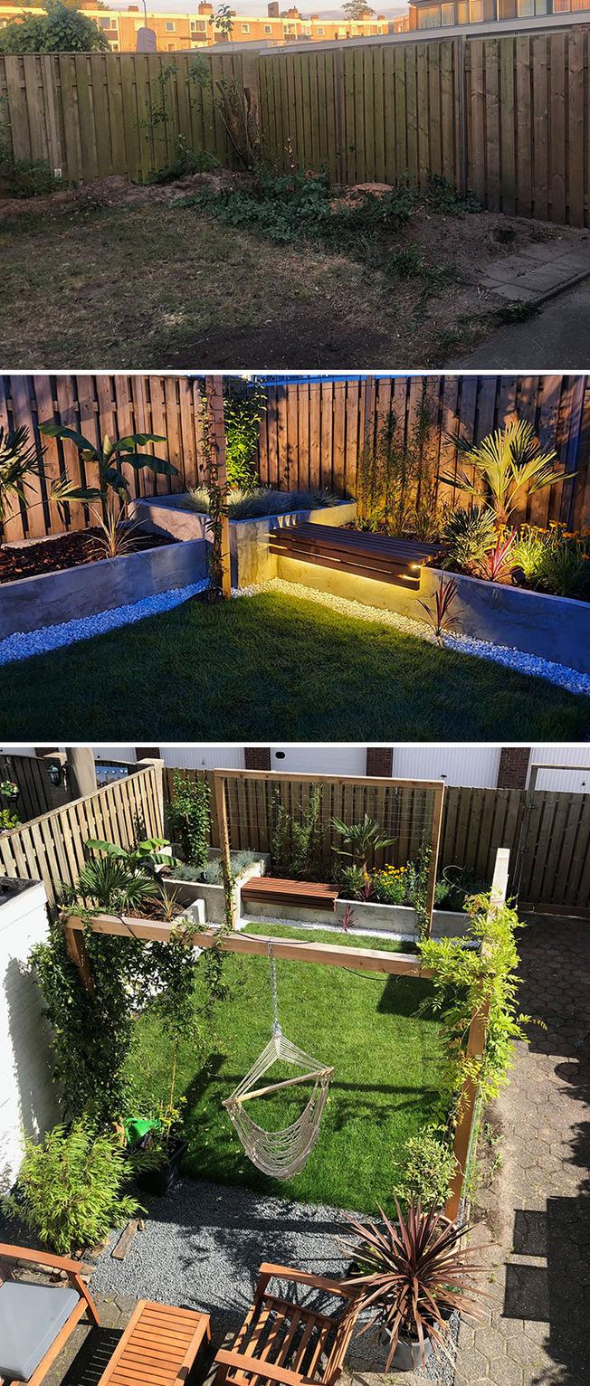 quarantine-covid-backyard-projects-145-60b4e53fd6740__700