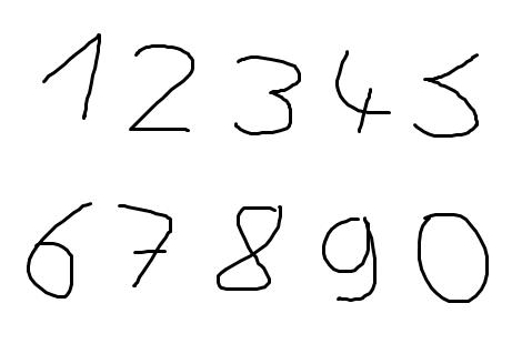 1433492288248