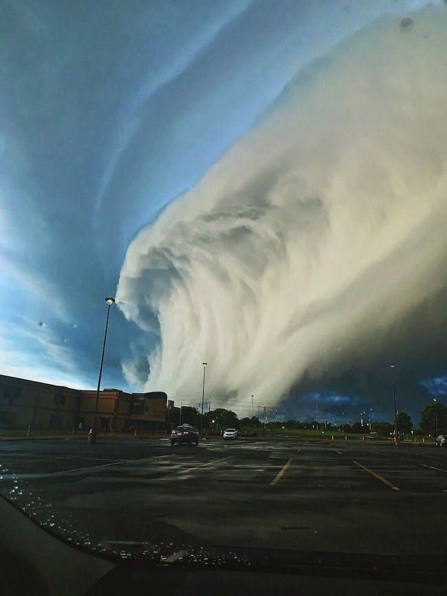 weather-photographer-of-the-year-2020-5-5f912cb5e43ac-jpeg__880