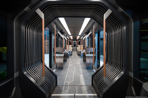 tram-russe02