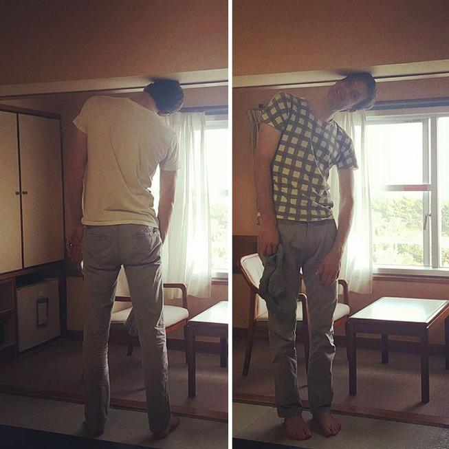 tall-people-problems-japan-103-5d1c6f0377ba7__700 (1)