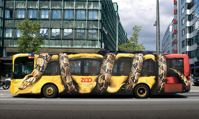 Zoo_Bus-5df9667fdbc61__700