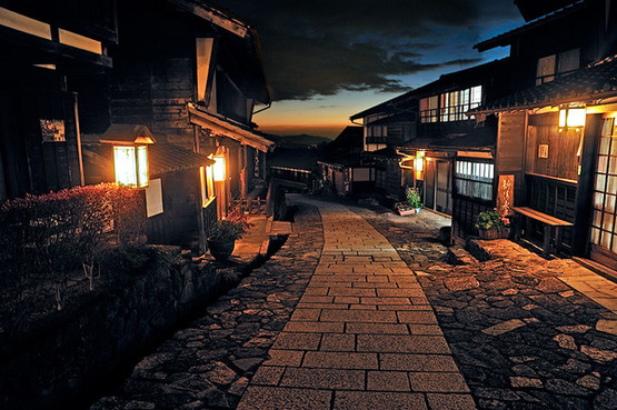 magome_night_grande