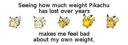 Pikachu_919024_1682216