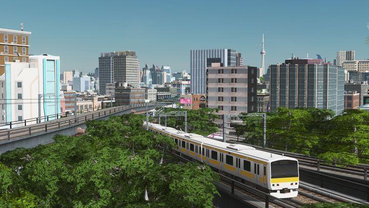 海外の万国反応記@海外の反応「ゲームで日本の都市を作ってみた」 Cities:Skylinesで外国人が本気を出した結果が凄すぎるコメント ※httpや特定の単語をNGワードに設定しております。また、不適切と管理人が判断したコメントは削除致します。ご了承下さい。コメントする