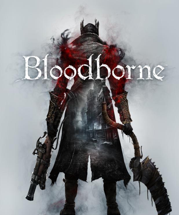 Bloodborne-618x740