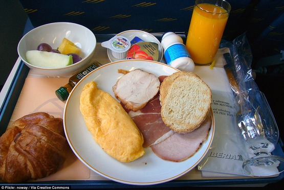 1413458904413_wps_19_18_Airline_Foods_From_Aro