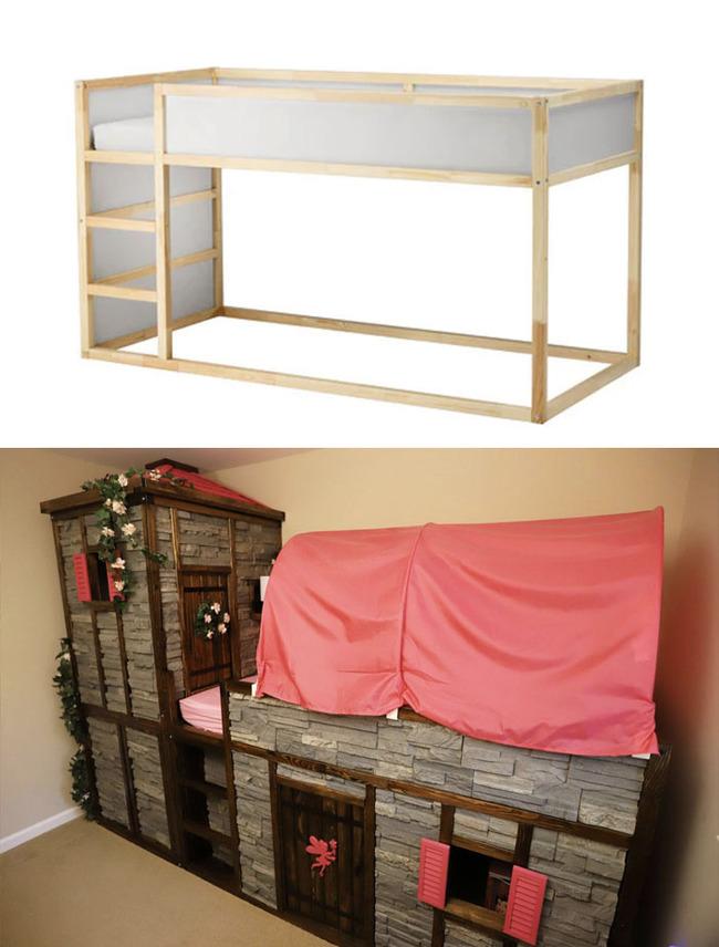 ikea-furniture-hacks-5f7aecd3ece72__700
