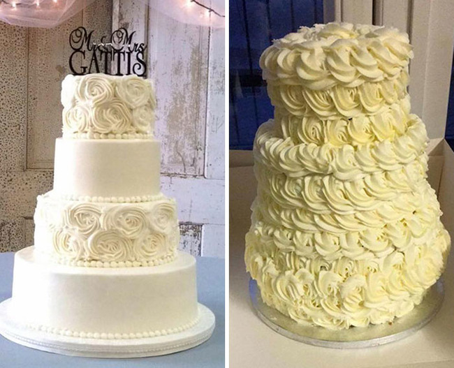 funny-wedding-cake-fails-113-5fa8f06546f09__700