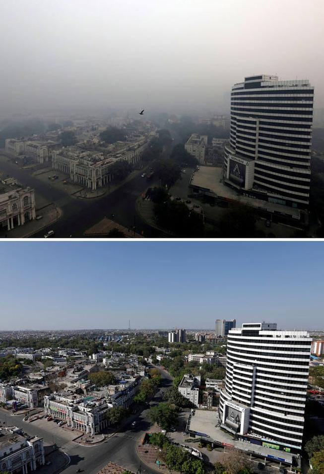 cities-air-pollution-coronavirus-lockdown-3-5e9fea5cb9355__700