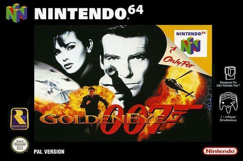 goldeneye_007_n64_box_cover_art