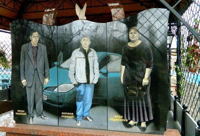 03-humor-gallery-russian-mafia-grave-stones