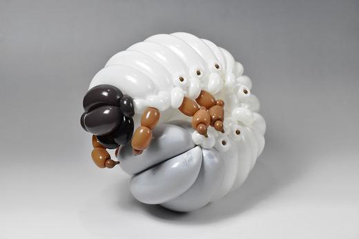 balloon-art-masayoshi-matsumoto-japan-4-592e6adb7125e__700 (1)