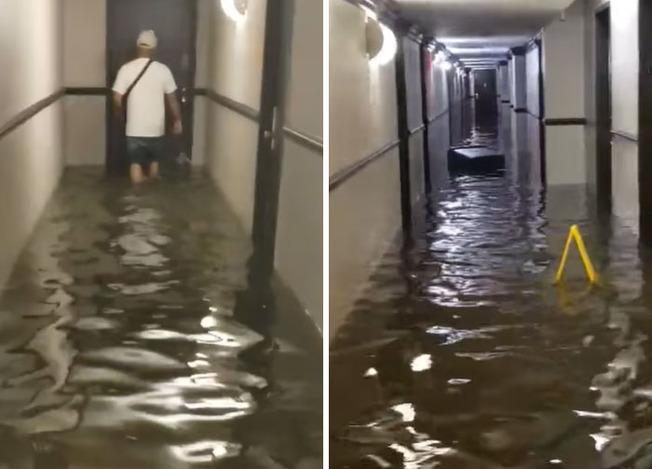 nyc-flooding-hurricane-ida-19-6131c448a9821__700