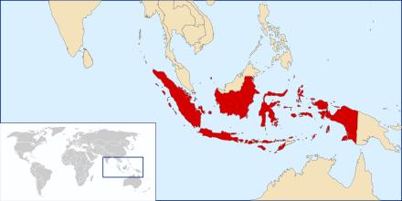 440px-LocationIndonesia.svg
