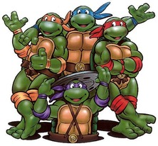 teenage-fun-looking-forward-to-teenage-mutant-ninja-turtles