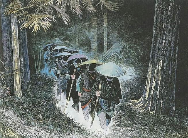 japanese-folklore-mythological-creatures-4-5ae2e19a1af29__700