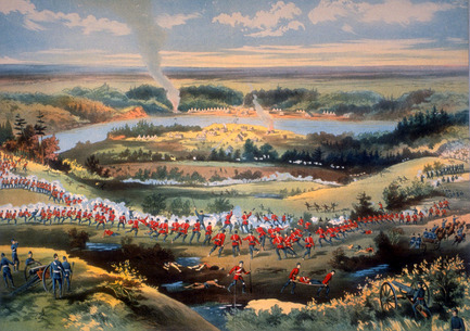 1280px-Battle_of_Batoche_Print_by_Seargent_Grundy