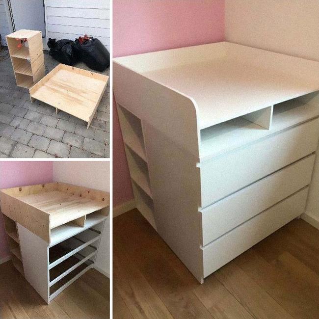 ikea-furniture-hacks-226-5f7c62de514c2__700