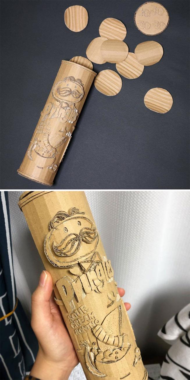 cardboard-box-art-monami-ohno-japan-5-5dbfe91fcacfc__700