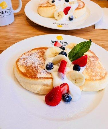 japanese-pancake-house