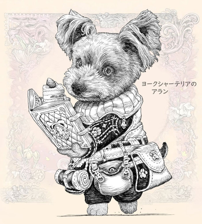 dog-cat-knights-art-ponkichi-2-5e0c9083975e3__700