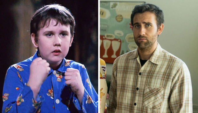 harry-potter-actors-then-and-now-9-5cf11ae33bc97__700 (1)