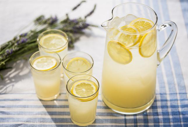 Lavender-Lemonade-4