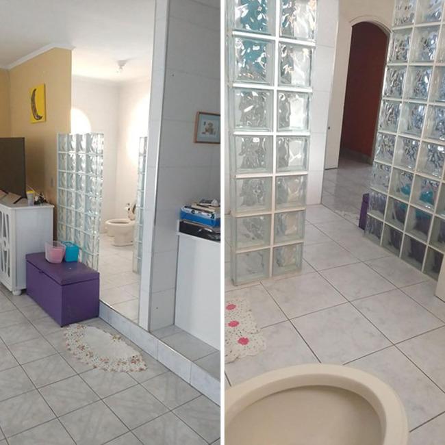 home-interior-design-fails-5-5ff424de34025__700 (1)