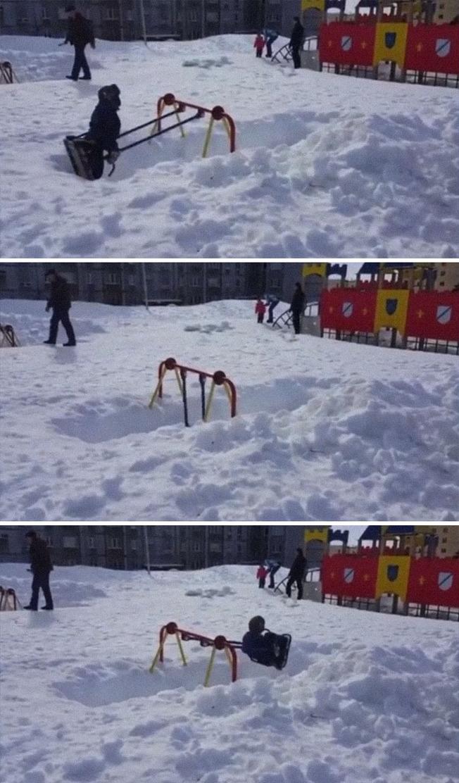 normal-day-in-russia-funny-pics-614c69e8b1d14__700