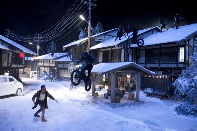 the-wolverine-hugh-jackman-snow1