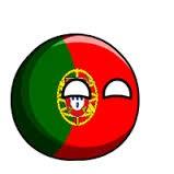Portugal3d