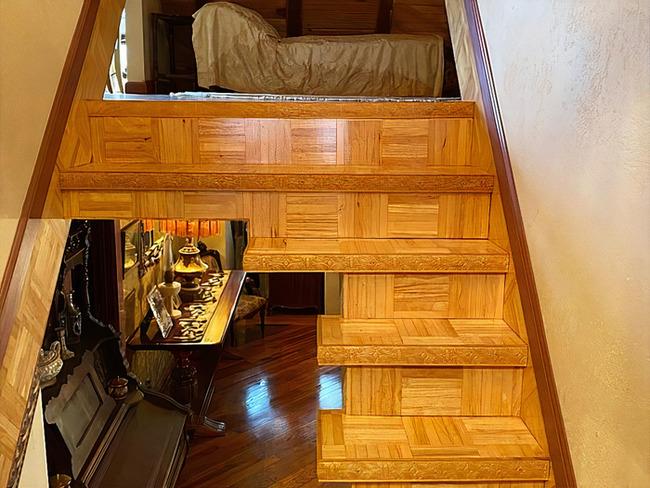 home-interior-design-fails-23-5ff42684a0f5a__700