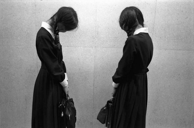 tokyo-1970s-photography-greg-girard-5d009bcca2f1f__880