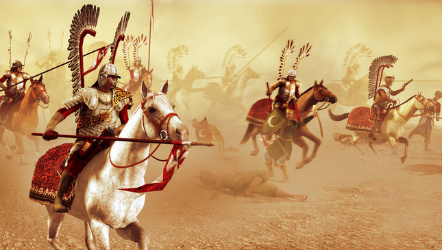 the_charge_of_the_winged_hussars_by_caastel-d7714i8