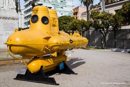 submarine (1 of 1)-2