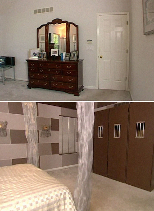 before-after-changing-rooms-bbc-tv-show-1-15-5f72dafc18238__700