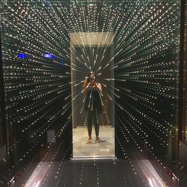 creative-elevators-13-5aec704c85ede__700