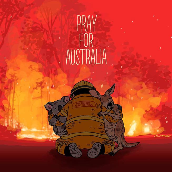 tribute-art-to-australian-bushfires-23-5e1c30b250f24__700
