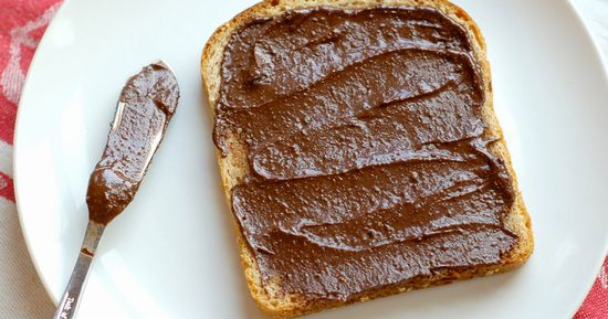 Featured-image-bread-spread