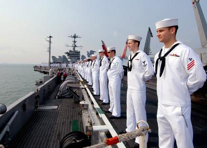 US_Navy_09080eSingapore