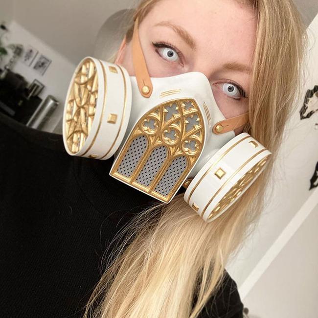 halloween-mask-ideas-103-5f8ece292b078__700