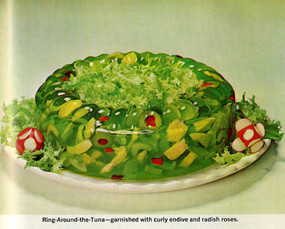 food-from-the-fab-fifties-16