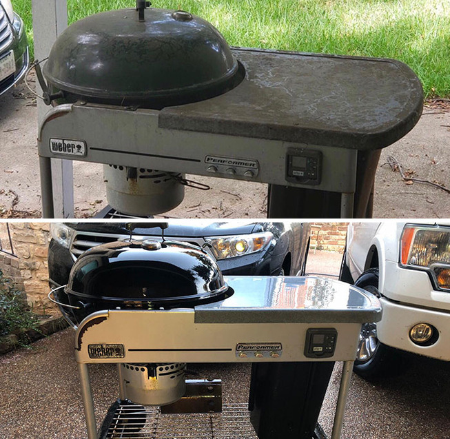 before-after-power-washing-416-5d36c14e7a08e__700