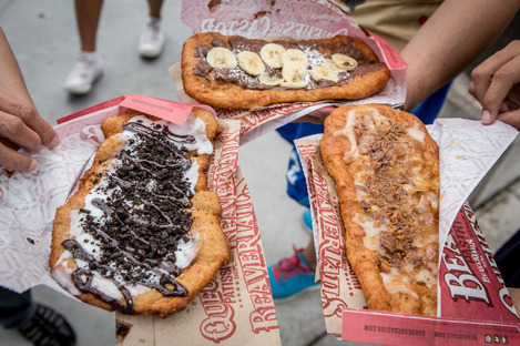20160308-beavertails