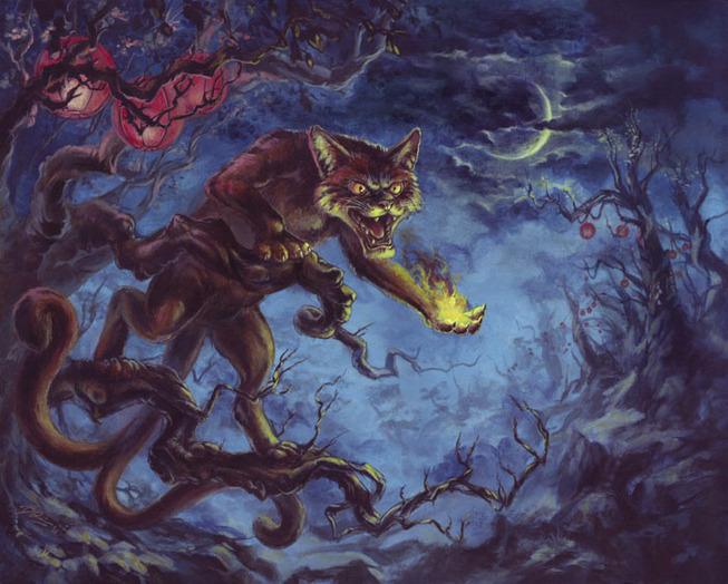 japanese-folklore-mythological-creatures-6-5ae2e19ea2f02__700